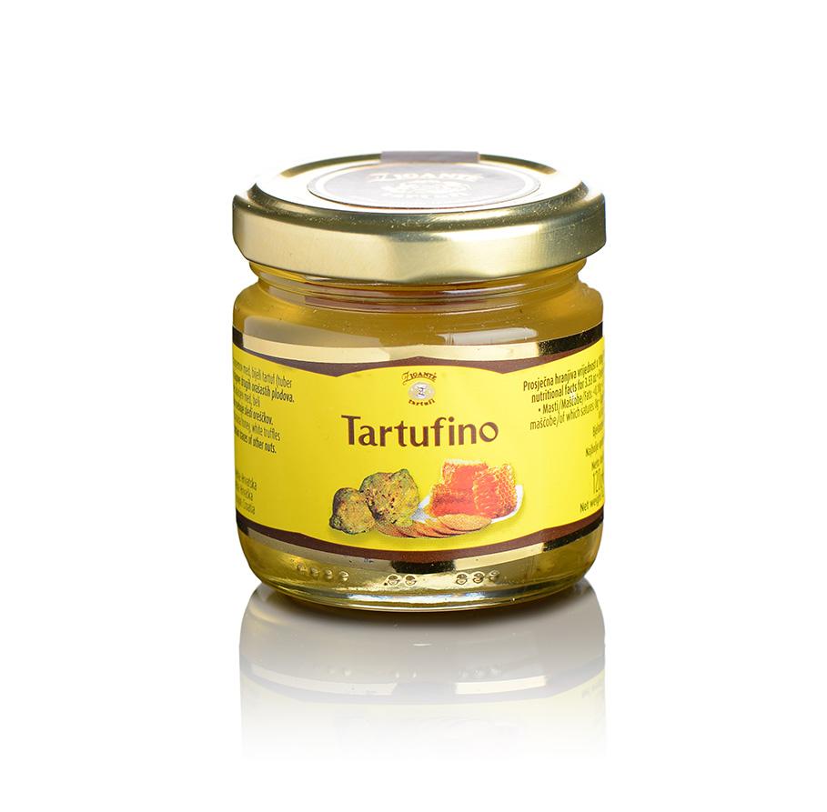 Tartufino