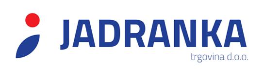 Jadranka-logo