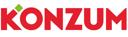 Konzum-Logo
