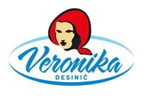 Veronika-logo
